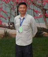 黄永忠教练
